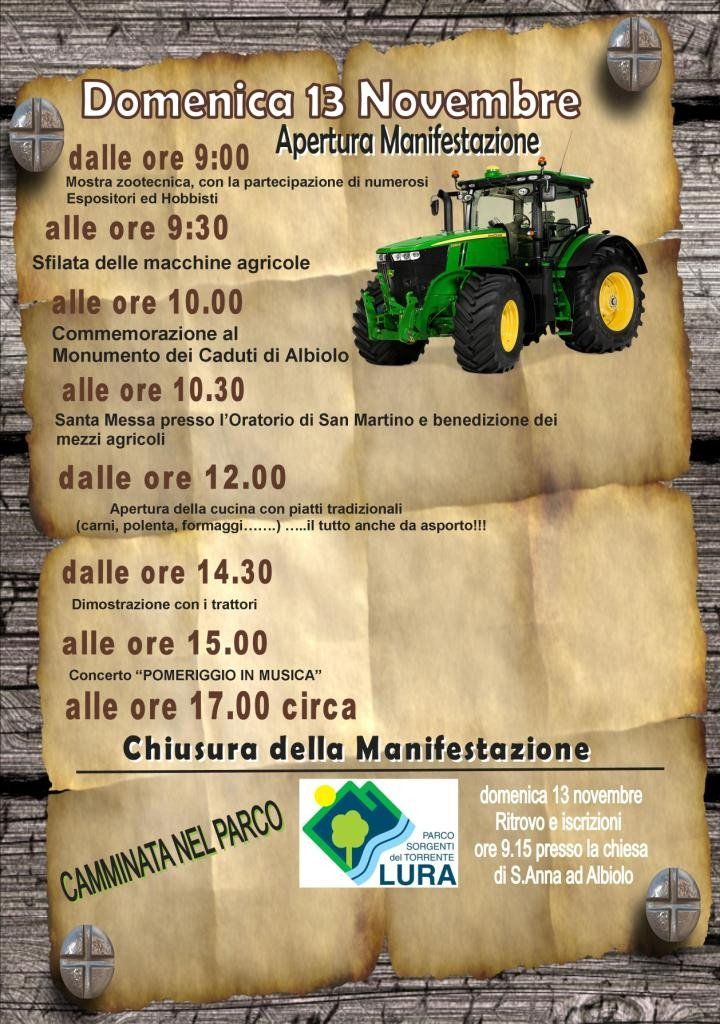 sanmartino2016b-4web